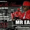 DIS SAT NITE LIVE ON STAGE MR. MR. MR. EASY NUVO LOUNGE RALEIGH NC.....