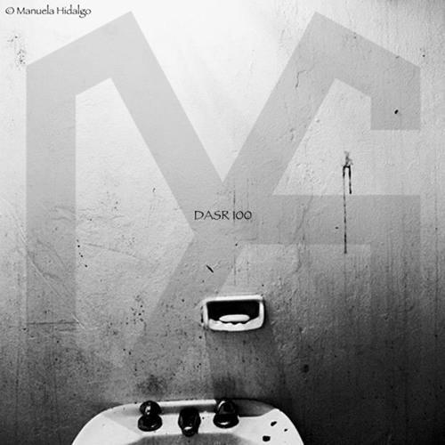 Void (Original Mix) [Dark and Sonorous Recordings.]