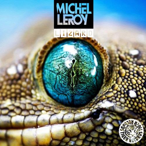 Michel Leroy - Lizard (Original Mix)