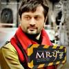 Mr. Pendu | Roshan Prince | Feat. Desi Crew & Bunty Bains | Full Audio