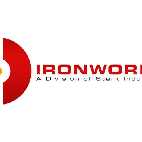 STARK presents Ironworks: A Techno Mix (Spring Summer 2013 Promo)