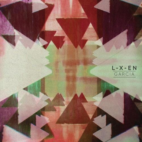 L-X-EN - Radiant Eye (Original Mix)