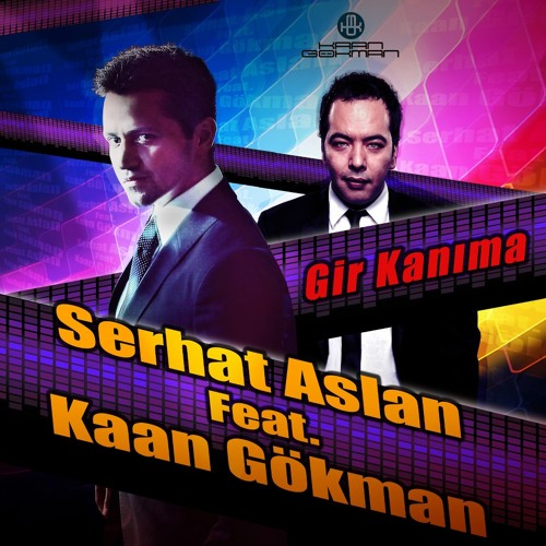 Kaan Gökman - Exclusive