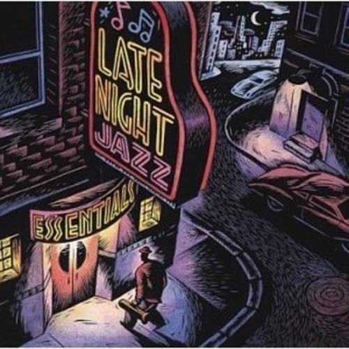 Maybe Next Time - Mark Dorricott  Feat. Wayne Morley (trumpet) & Dejan Negic (mix and master)