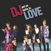 TTS & EXO - DJ Got Us Falling In Love