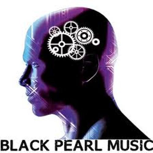 Midwooder-Podcast BPM -Techno Deejay Set June 2012