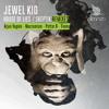 Jewel Kid - House of Lies (Arjun Vagale Remix) [Alleanza]