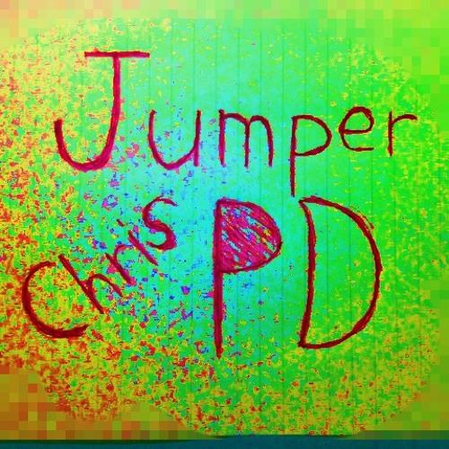 Chris PD - Jumper