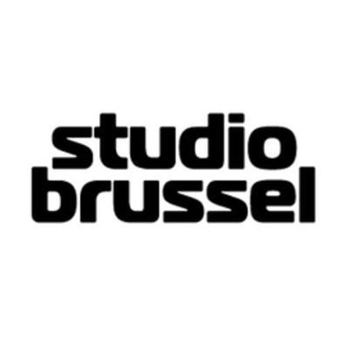 Aerotronic - StuBru Playground Mix (27/04/13)