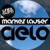 Markez Lauser - Cielo (Original Mix) [WHITE ISLAND RECORDINGS]
