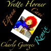 Yvette Horner - Espana Cani (Charly Georges Remix)