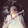 IS TROPICAL - Dancing Anymore (Two Door Cinema Club Remix)