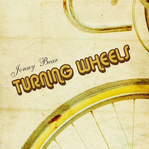 Turning Wheels: Special Edition