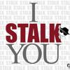 Download I Stalk Your Profile - Jazz Hayat Mp3