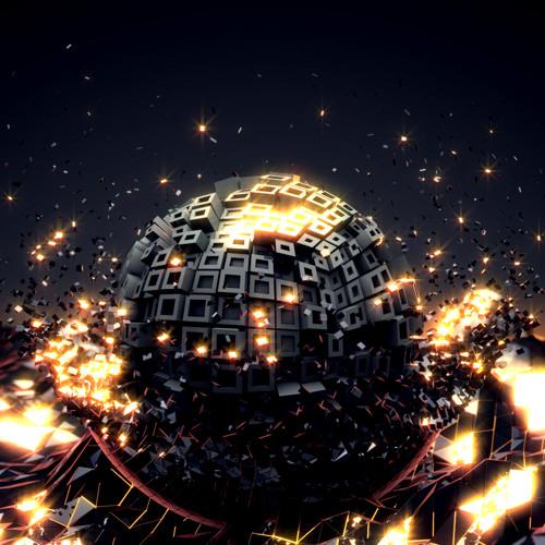 Black Sun Empire feat Foreign Beggars – Dawn of a Dark Day (Receptor Remix)