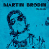 Martin Brodin - Oh Yeah (from the album Bla Bla Bla) (snippet)