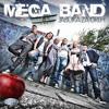 Mega band feat. Goca Trzan- Reci mi u lice..mp3