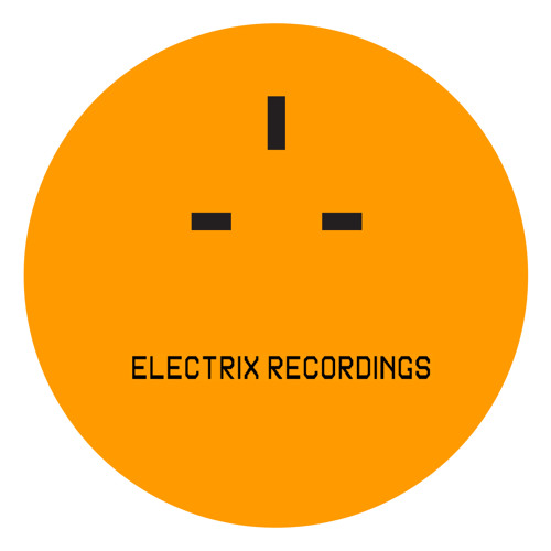 ELECTRIX PODCAST - 002 - Silicon Scally Live