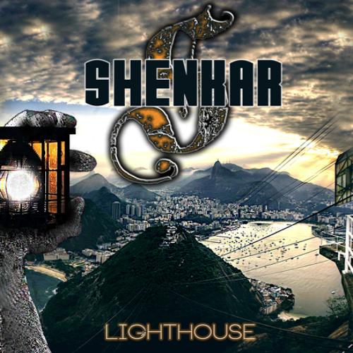 Shenkar - Lighthouse (Out Now!)