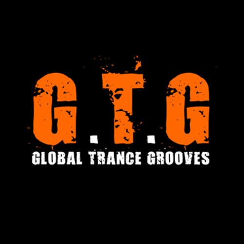 8 Global Trance Grooves 10-year anniversary- Liquid Soul