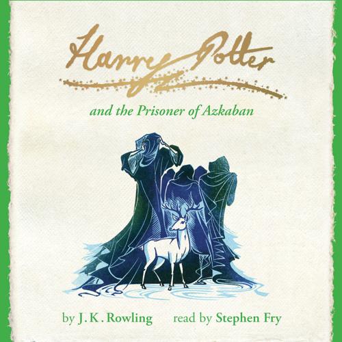 Azkaban and ebook download of harry the potter prisoner