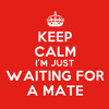 DJ BENNETT Presents - I'm Just Waiting For A Hard Dance Mate Vol.1