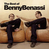 Benny Benassi - Love Is Gonna Save Us ( Break mafia re-fuck ) ONLY FREE