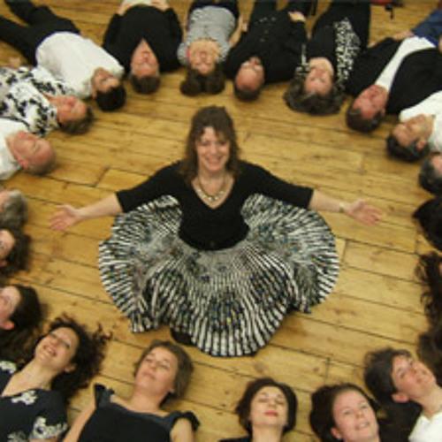 Benia's Mravalzhamier - The Wing It Singers