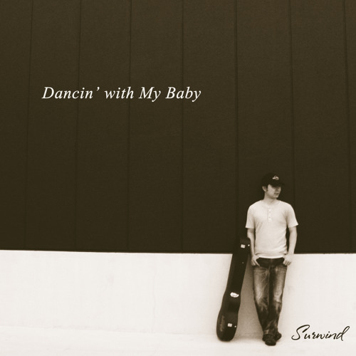 Dancin' with My Baby
