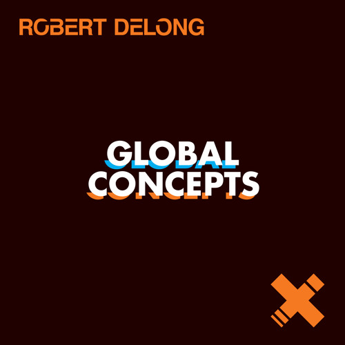 Global Concepts (Hackman Remix)