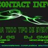 DJ OG BACHATA MIX