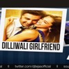 Download Lagu DILLI WALI GIRLFRIEND ( YEH JAWANI HAI DEEWANI  ) DJ TEJAS MP3 Gratis (04:32)