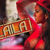 LAILA-Shootout At Wadala ( NSK Style Groove Mix) Dj Akshay Nsk