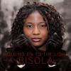 Bisola - Gospel/Pop Songwriter Showreel