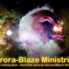 God of the Universe (Aurora-Blaze 2013 - Original Mix)).mix