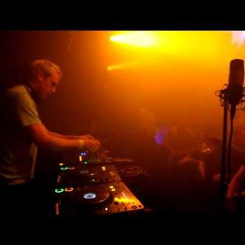 Bryan Kearney - Live From Inside Out 28-11-09