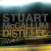 Stuart McCallum - Dr Doctor (ReSet Remix)