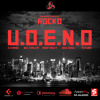 Rocko ft. 2 Chainz, Wiz Khalifa, A$AP Rocky, Rick Ross & Future - U.O.E.N.O. (Remix) (Dirty) DL
