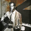 Soul of a man - Blind Willie Johnson cover