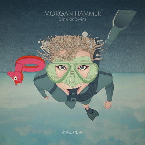 Morgan Hammer: Move your pony