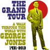 2013-04-29 The Grand Tour: A Tribute To George Jones