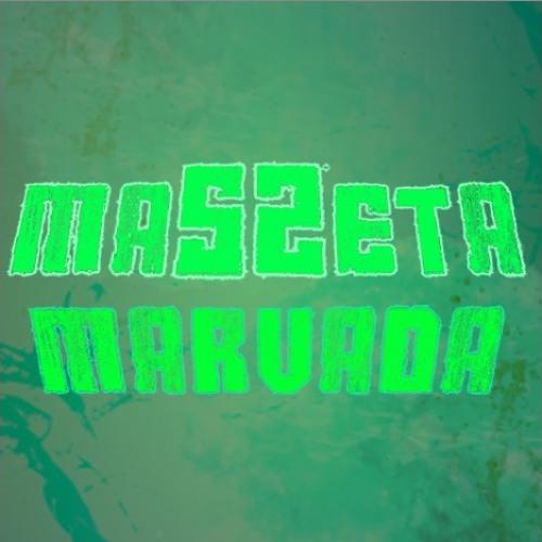 Marvada (Preview - Vista previa)