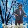 """""""GUERREROS DE DIOS"""" PISTA ADORACION (GRACIAS PADRE MIO) FULL HD"""