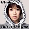First love (cover Utada Hikaru)