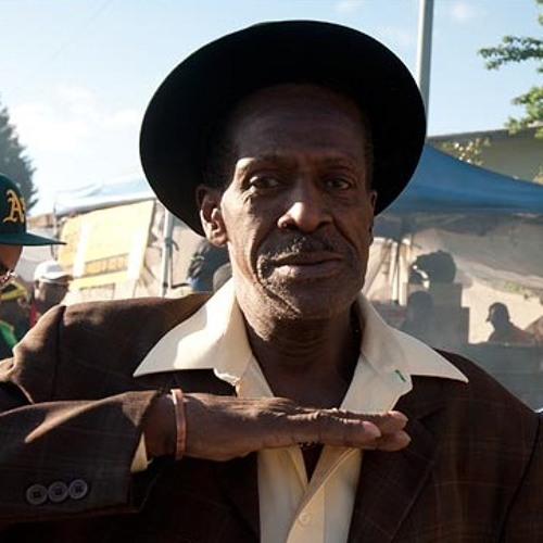 Gregory Isaacs - So Lonely (The Police)