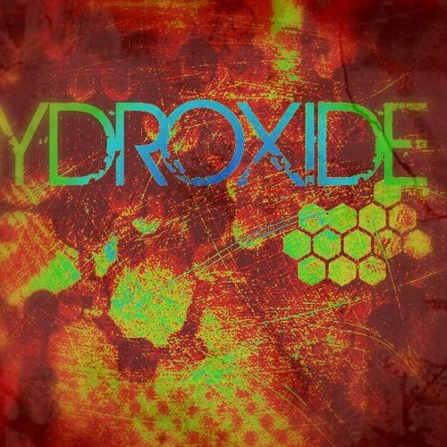 Hydroxide - Speaking Italian PREVIEW