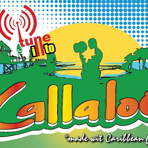 Callaloo Episode 7