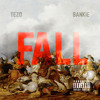 Tezo x Bankie Travolta - Fall Produced by VIKADEN