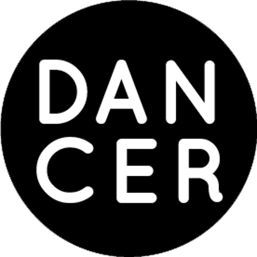 Gin Ga -  Dancer