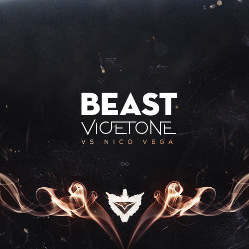 Beast by @Vicetone vs. @NicoVega